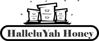 HalleluYah Honey Online Store