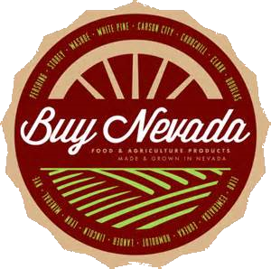 Buy Nevada
